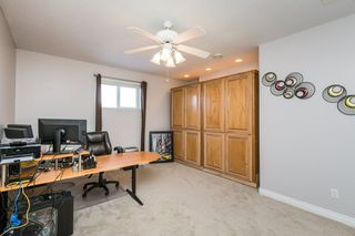 Photo 34: 421 53038 RR225: Rural Strathcona County House for sale : MLS®# E4210520