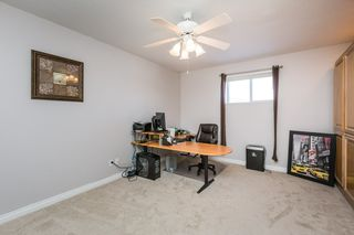 Photo 36: 421 53038 RR225: Rural Strathcona County House for sale : MLS®# E4210520