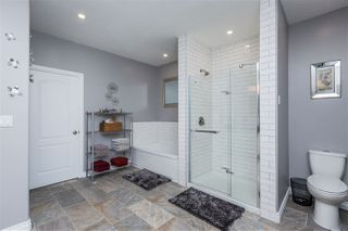 Photo 21: 421 53038 RR225: Rural Strathcona County House for sale : MLS®# E4210520