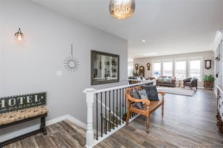 Photo 5: 421 53038 RR225: Rural Strathcona County House for sale : MLS®# E4210520