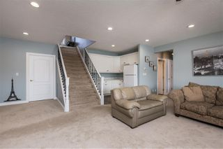 Photo 23: 421 53038 RR225: Rural Strathcona County House for sale : MLS®# E4210520