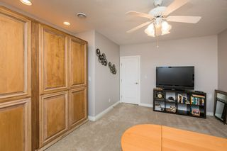 Photo 35: 421 53038 RR225: Rural Strathcona County House for sale : MLS®# E4210520