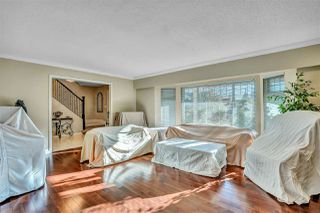 """Photo 12: 7271 LISMER Avenue in Richmond: Broadmoor House for sale in """"SUNNYMEDE"""" : MLS®# R2528782"""