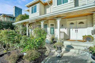 """Photo 9: 7271 LISMER Avenue in Richmond: Broadmoor House for sale in """"SUNNYMEDE"""" : MLS®# R2528782"""