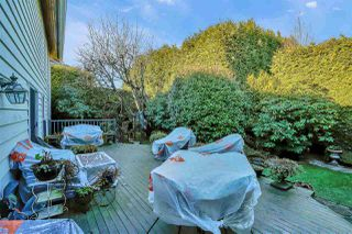 """Photo 8: 7271 LISMER Avenue in Richmond: Broadmoor House for sale in """"SUNNYMEDE"""" : MLS®# R2528782"""
