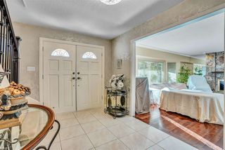 """Photo 10: 7271 LISMER Avenue in Richmond: Broadmoor House for sale in """"SUNNYMEDE"""" : MLS®# R2528782"""