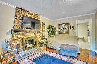 """Photo 21: 7271 LISMER Avenue in Richmond: Broadmoor House for sale in """"SUNNYMEDE"""" : MLS®# R2528782"""