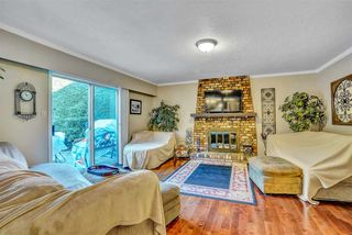 """Photo 20: 7271 LISMER Avenue in Richmond: Broadmoor House for sale in """"SUNNYMEDE"""" : MLS®# R2528782"""