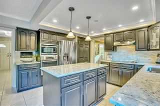"""Photo 16: 7271 LISMER Avenue in Richmond: Broadmoor House for sale in """"SUNNYMEDE"""" : MLS®# R2528782"""