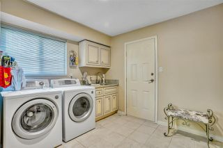 """Photo 24: 7271 LISMER Avenue in Richmond: Broadmoor House for sale in """"SUNNYMEDE"""" : MLS®# R2528782"""