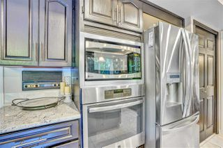 """Photo 17: 7271 LISMER Avenue in Richmond: Broadmoor House for sale in """"SUNNYMEDE"""" : MLS®# R2528782"""