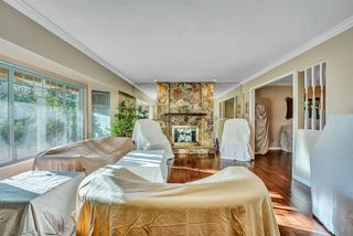 """Photo 11: 7271 LISMER Avenue in Richmond: Broadmoor House for sale in """"SUNNYMEDE"""" : MLS®# R2528782"""