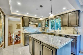 """Photo 15: 7271 LISMER Avenue in Richmond: Broadmoor House for sale in """"SUNNYMEDE"""" : MLS®# R2528782"""