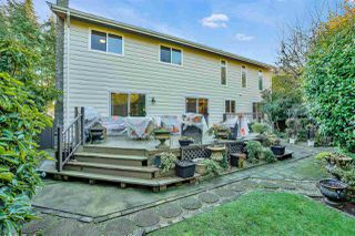 """Photo 3: 7271 LISMER Avenue in Richmond: Broadmoor House for sale in """"SUNNYMEDE"""" : MLS®# R2528782"""