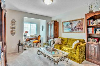 """Photo 30: 7271 LISMER Avenue in Richmond: Broadmoor House for sale in """"SUNNYMEDE"""" : MLS®# R2528782"""