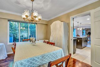 """Photo 14: 7271 LISMER Avenue in Richmond: Broadmoor House for sale in """"SUNNYMEDE"""" : MLS®# R2528782"""