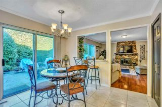 """Photo 19: 7271 LISMER Avenue in Richmond: Broadmoor House for sale in """"SUNNYMEDE"""" : MLS®# R2528782"""