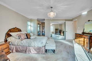 """Photo 27: 7271 LISMER Avenue in Richmond: Broadmoor House for sale in """"SUNNYMEDE"""" : MLS®# R2528782"""