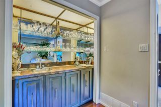 """Photo 22: 7271 LISMER Avenue in Richmond: Broadmoor House for sale in """"SUNNYMEDE"""" : MLS®# R2528782"""