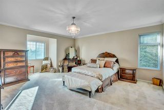 """Photo 26: 7271 LISMER Avenue in Richmond: Broadmoor House for sale in """"SUNNYMEDE"""" : MLS®# R2528782"""