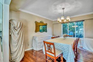 """Photo 13: 7271 LISMER Avenue in Richmond: Broadmoor House for sale in """"SUNNYMEDE"""" : MLS®# R2528782"""