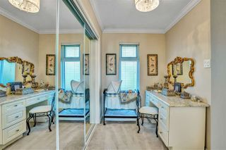 """Photo 28: 7271 LISMER Avenue in Richmond: Broadmoor House for sale in """"SUNNYMEDE"""" : MLS®# R2528782"""