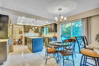"""Photo 23: 7271 LISMER Avenue in Richmond: Broadmoor House for sale in """"SUNNYMEDE"""" : MLS®# R2528782"""