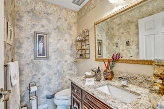 """Photo 25: 7271 LISMER Avenue in Richmond: Broadmoor House for sale in """"SUNNYMEDE"""" : MLS®# R2528782"""