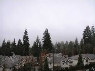 "Photo 10: 408 2966 SILVER SPRINGS Boulevard in Coquitlam: Westwood Plateau Condo for sale in ""TAMARISK"" : MLS®# V933089"