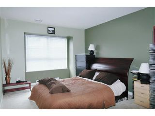 "Photo 4: 408 2966 SILVER SPRINGS Boulevard in Coquitlam: Westwood Plateau Condo for sale in ""TAMARISK"" : MLS®# V933089"