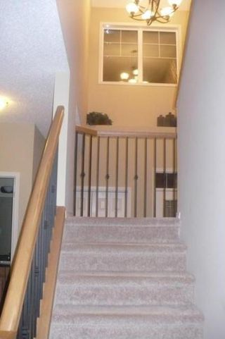 Photo 13: 3 River Ridge Place: Residential for sale (Canada)  : MLS®# 1122685