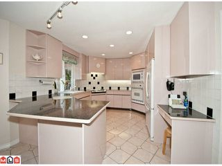 Photo 5: 14123 31A Avenue in Surrey: Elgin Chantrell House for sale (South Surrey White Rock)  : MLS®# F1212897