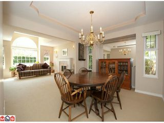 Photo 3: 14123 31A Avenue in Surrey: Elgin Chantrell House for sale (South Surrey White Rock)  : MLS®# F1212897
