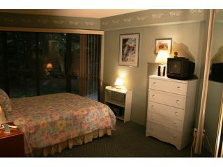 "Photo 6: # 9 2561 TRICOUNI PL: Whistler Townhouse for sale in ""THE SEASONS"" : MLS®# V955508"