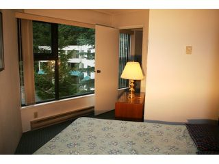 "Photo 8: # 9 2561 TRICOUNI PL: Whistler Townhouse for sale in ""THE SEASONS"" : MLS®# V955508"