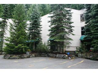 "Photo 5: # 9 2561 TRICOUNI PL: Whistler Townhouse for sale in ""THE SEASONS"" : MLS®# V955508"