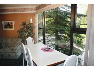 "Photo 3: # 9 2561 TRICOUNI PL: Whistler Townhouse for sale in ""THE SEASONS"" : MLS®# V955508"