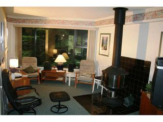 "Photo 2: # 9 2561 TRICOUNI PL: Whistler Townhouse for sale in ""THE SEASONS"" : MLS®# V955508"
