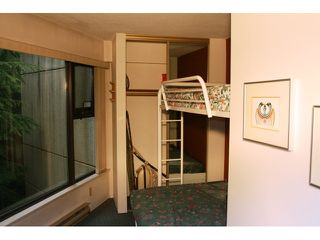 "Photo 9: # 9 2561 TRICOUNI PL: Whistler Townhouse for sale in ""THE SEASONS"" : MLS®# V955508"