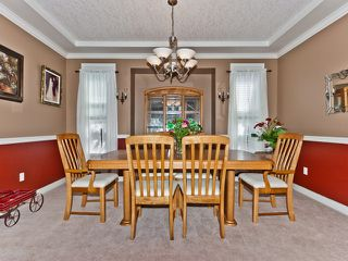 Photo 7: 6461 189TH Street in Surrey: Cloverdale BC House for sale (Cloverdale)  : MLS®# F1218562