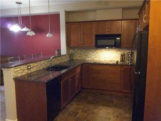 Photo 3: 130 3111 34 Avenue NW in CALGARY: Varsity Village Condo for sale (Calgary)  : MLS®# C3544221