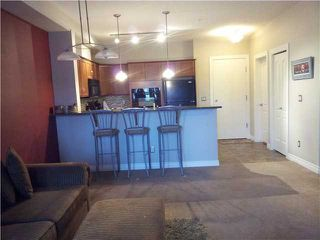 Photo 4: 130 3111 34 Avenue NW in CALGARY: Varsity Village Condo for sale (Calgary)  : MLS®# C3544221