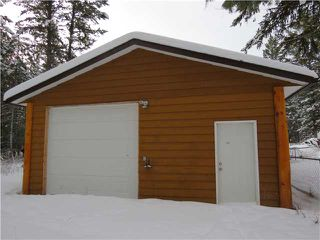 Photo 8: 3278 EAGLE Way: 150 Mile House House for sale (Williams Lake (Zone 27))  : MLS®# N224152