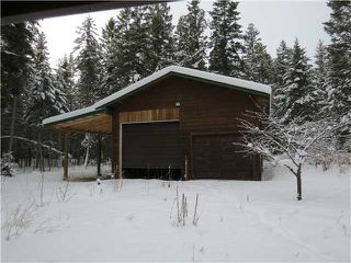 Photo 7: 3278 EAGLE Way: 150 Mile House House for sale (Williams Lake (Zone 27))  : MLS®# N224152