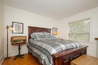 Photo 5: 328 Roxton Road in Toronto: Palmerston-Little Italy House (2-Storey) for sale (Toronto C01)  : MLS®# C2579814