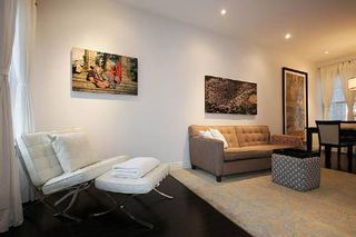 Photo 3: 78 Hamilton Street in Toronto: South Riverdale House (3-Storey) for lease (Toronto E01)  : MLS®# E2586065