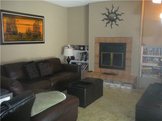 """Photo 6: 1291 PINEWOOD CR in North Vancouver: Norgate House for sale in """"NORGATE"""" : MLS®# V998562"""