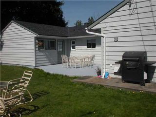 """Photo 8: 1291 PINEWOOD CR in North Vancouver: Norgate House for sale in """"NORGATE"""" : MLS®# V998562"""