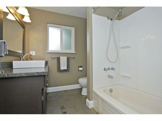Photo 9: 1530 KENT ST: White Rock House for sale (South Surrey White Rock)  : MLS®# F1312582