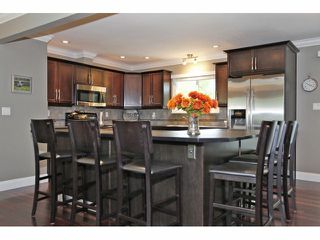 Photo 6: 1530 KENT ST: White Rock House for sale (South Surrey White Rock)  : MLS®# F1312582
